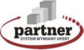 System Wymiany Ofert Nieruchomości Partner, Gorzów